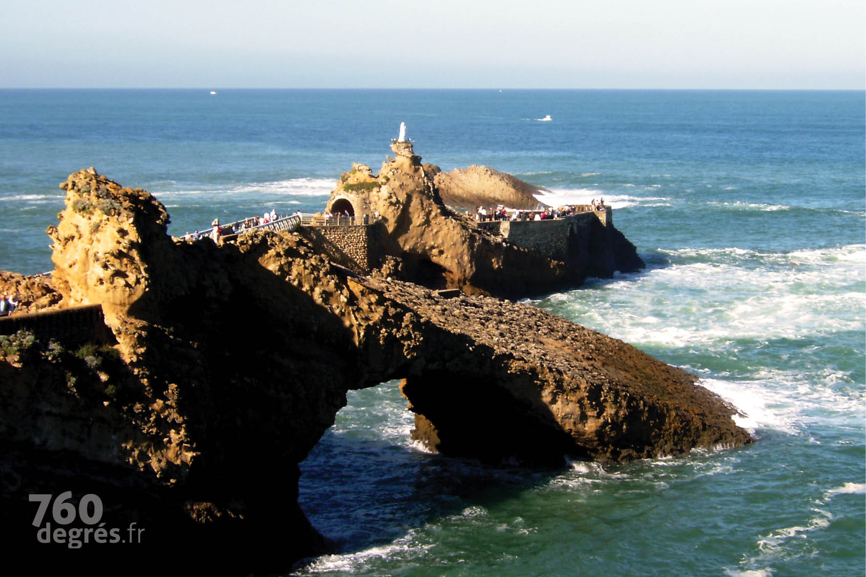760degres-pays-basque-biarritz-01