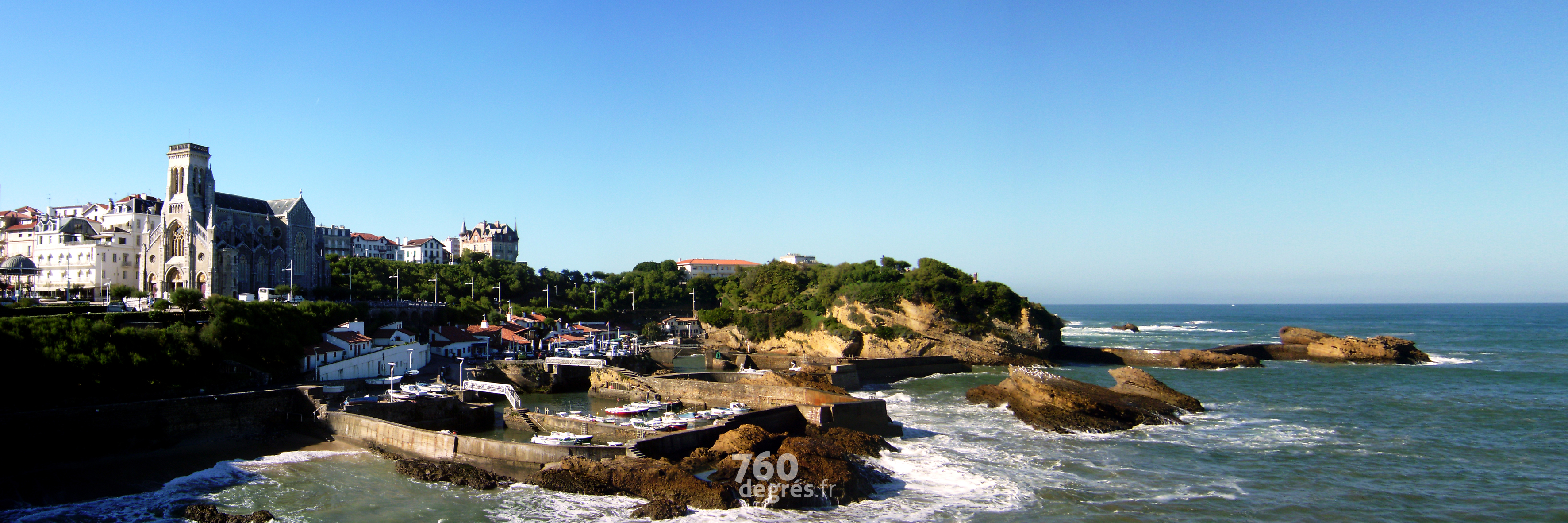 760degres-pays-basque-biarritz-03