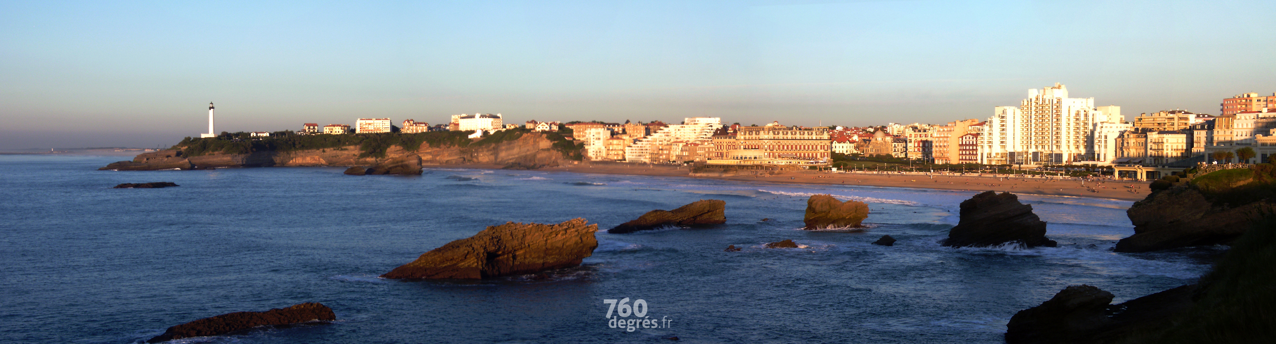 760degres-pays-basque-biarritz-09