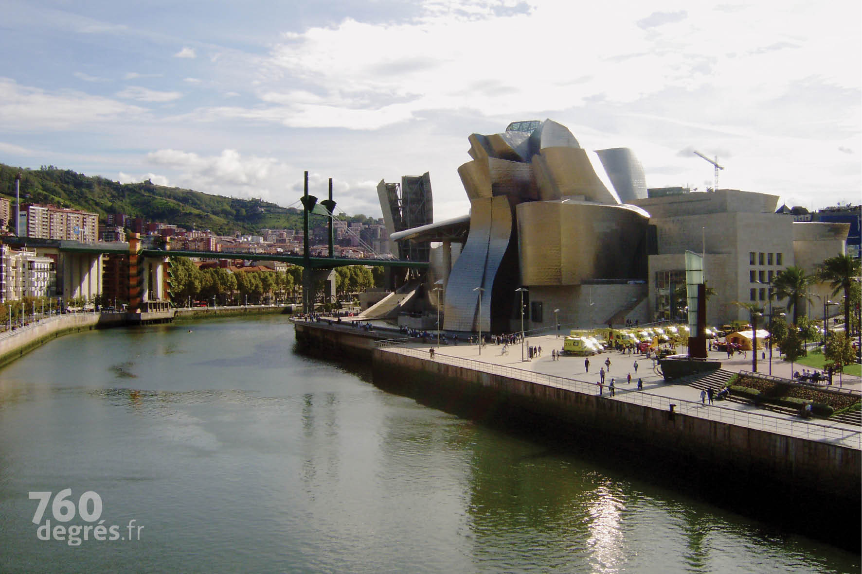 760degres-pays-basque-bilbao-03