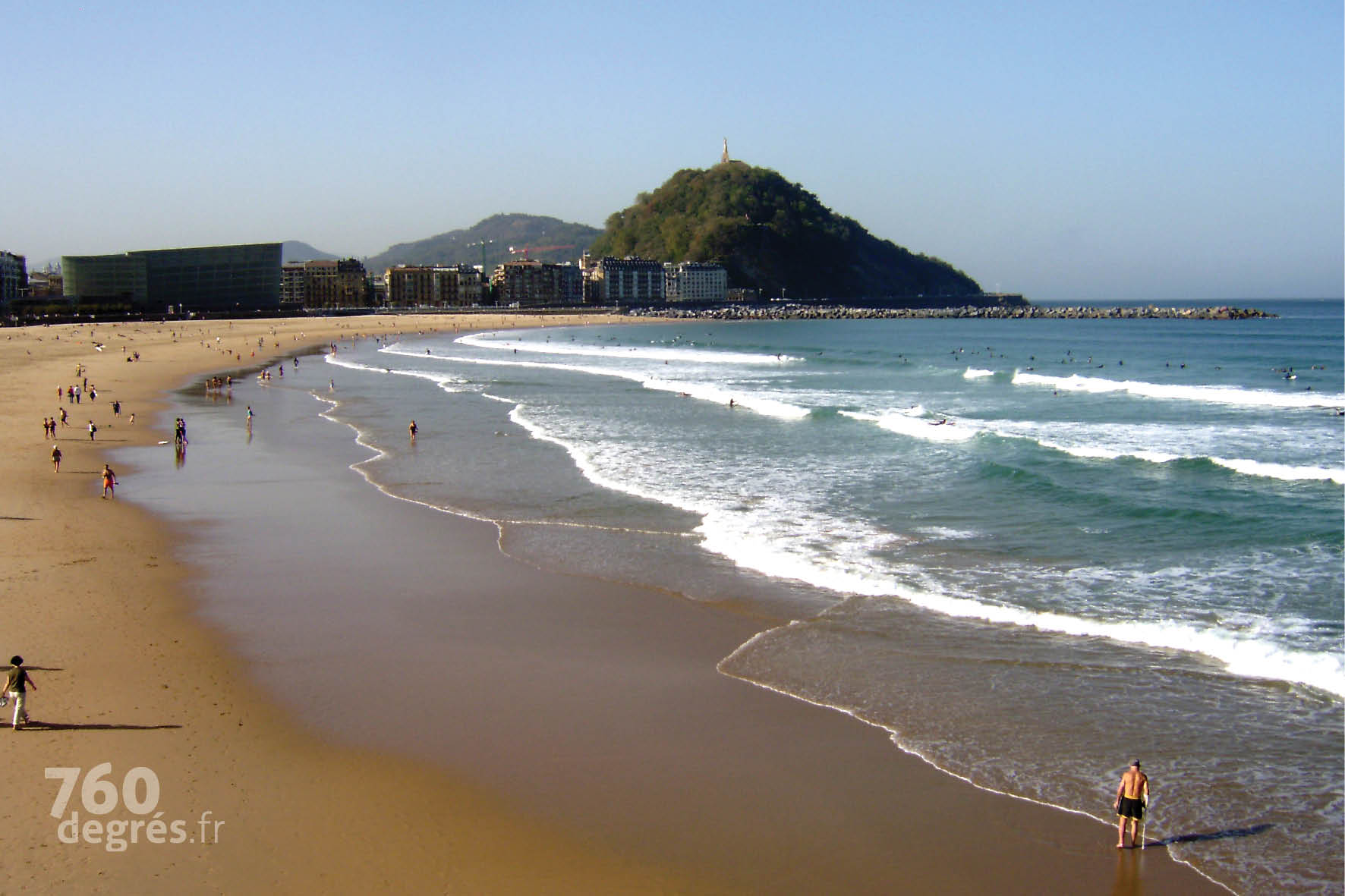 760degres-pays-basque-donostia-20