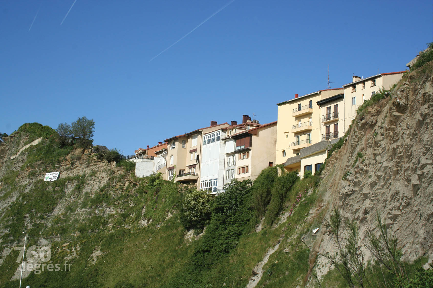 760degres-pays-basque-getaria-05