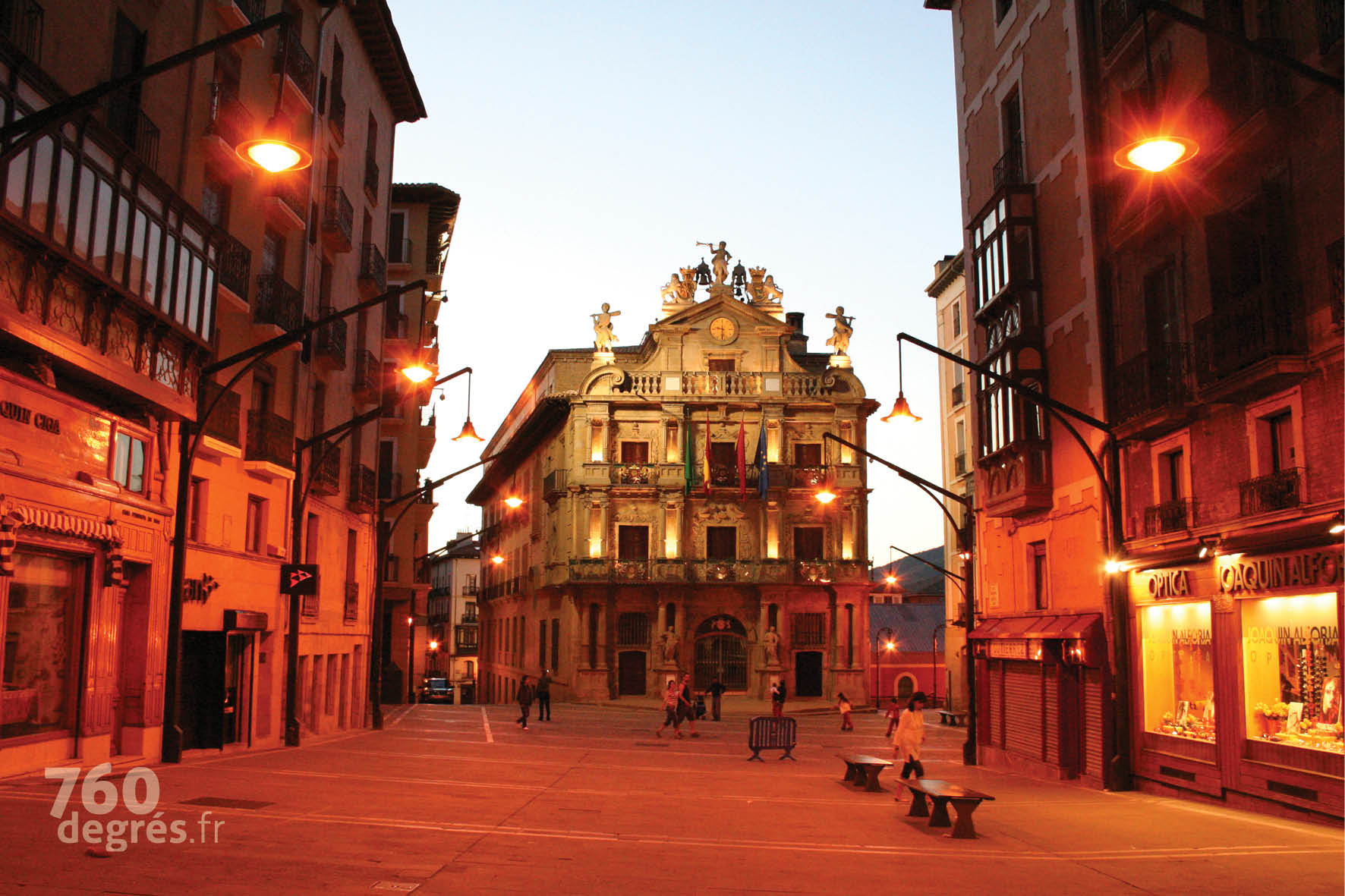 760degres-pays-basque-pamplona-10