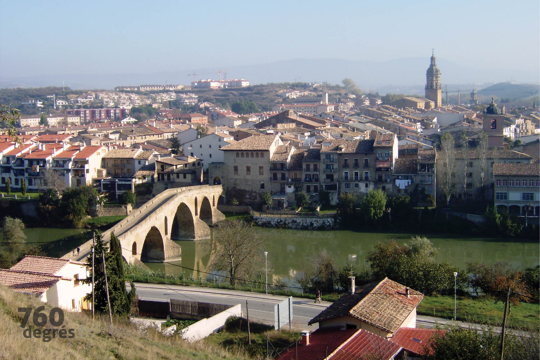 760degres-pays-basque-puente-la-reina-01