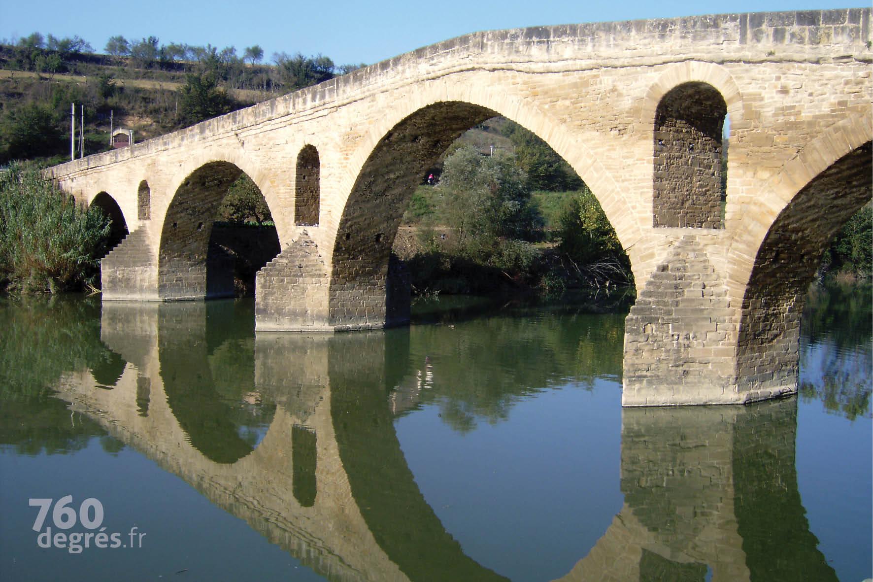 760degres-pays-basque-puente-la-reina-03