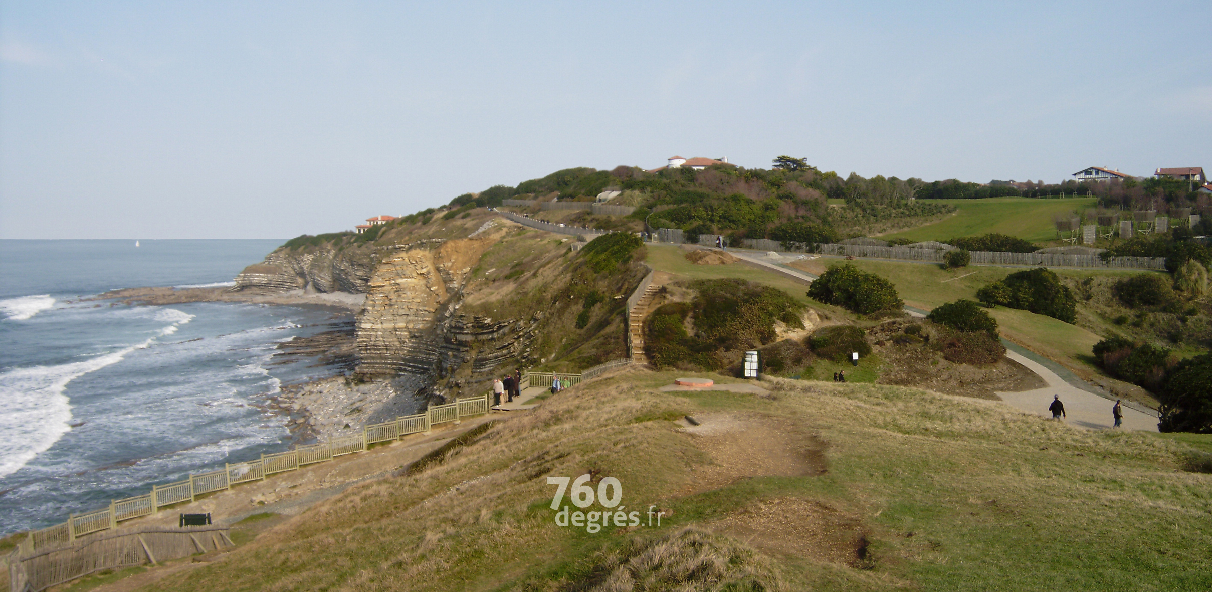 760degres-pays-basque-saint-jean-de-luz-06