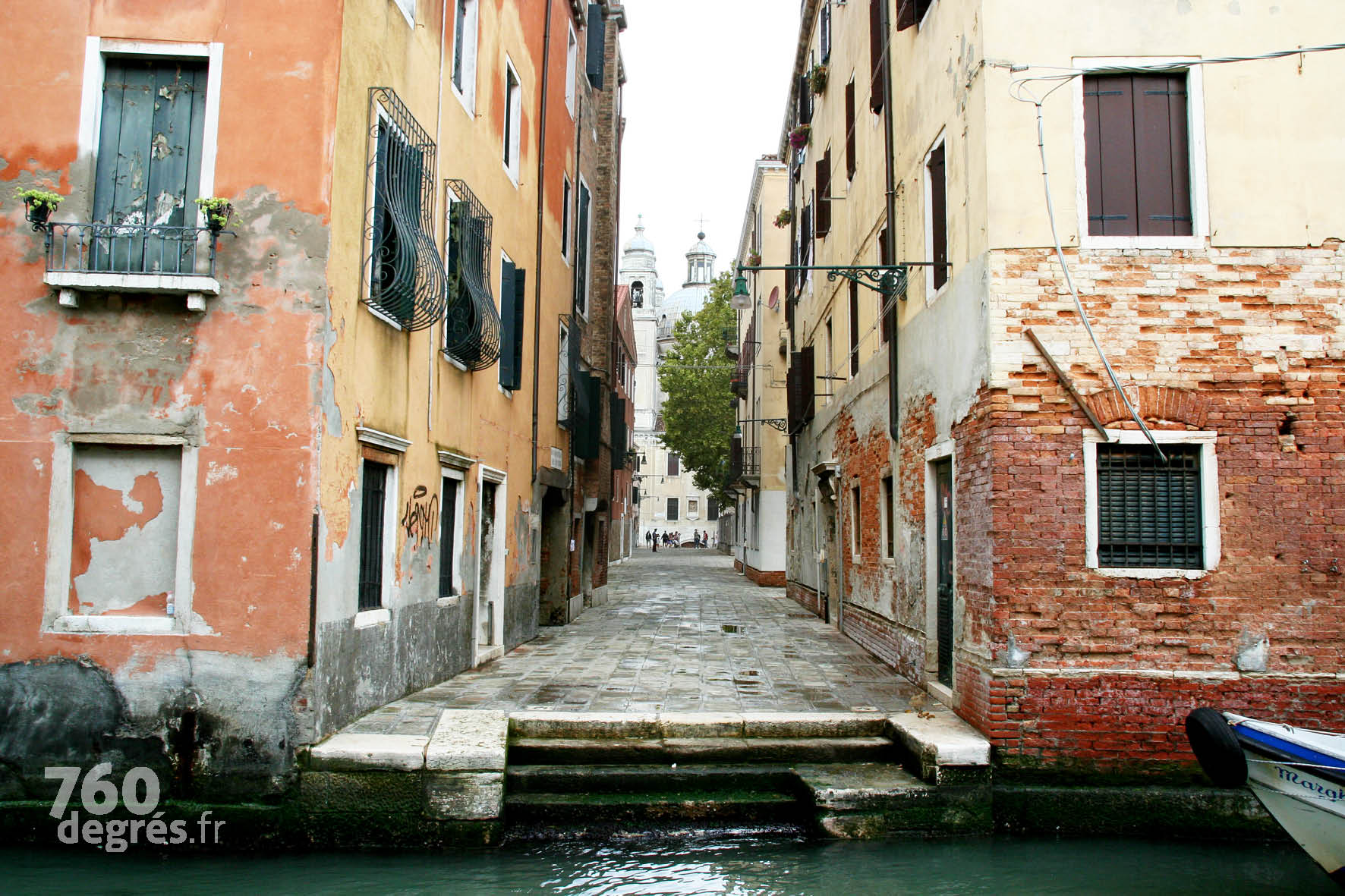 photos-760degres-venise-21