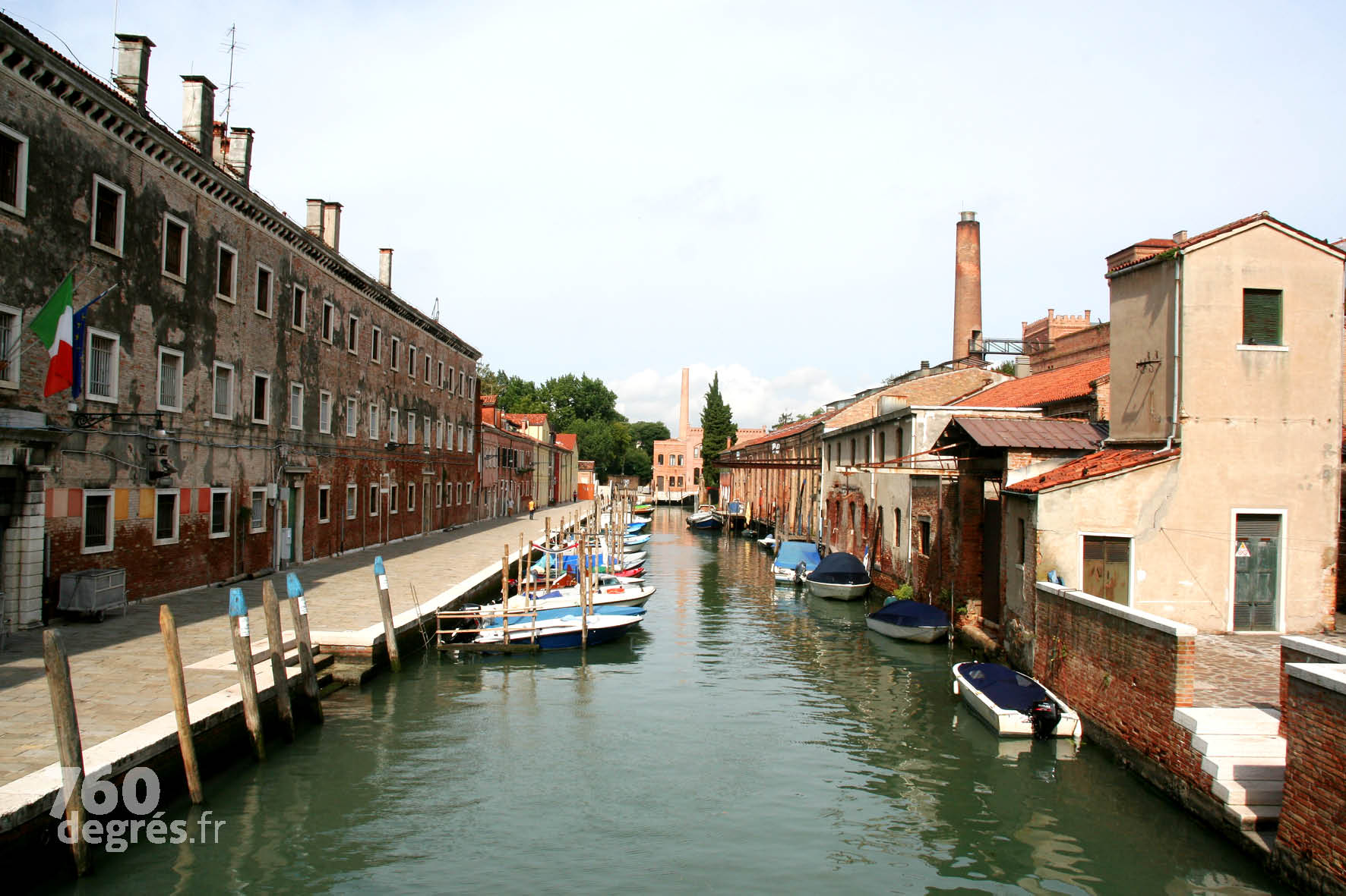 photos-760degres-venise-38