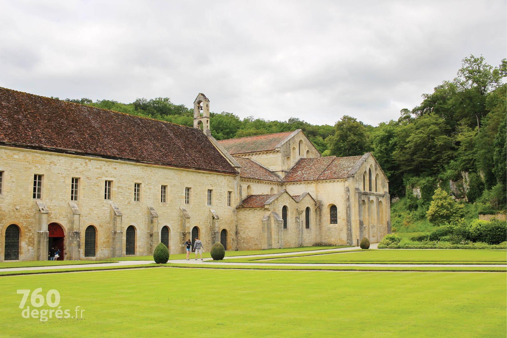 760degres-abbaye-fontenay-01