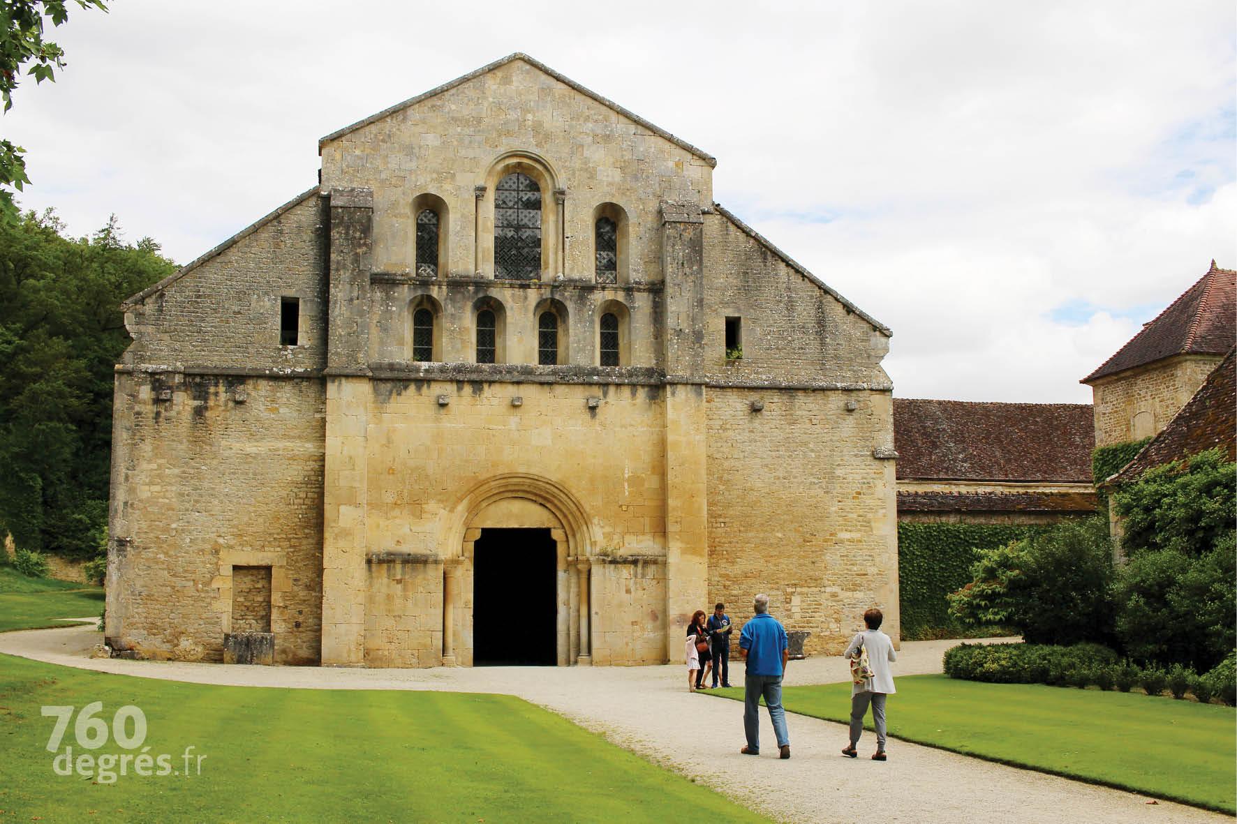 760degres-abbaye-fontenay-02