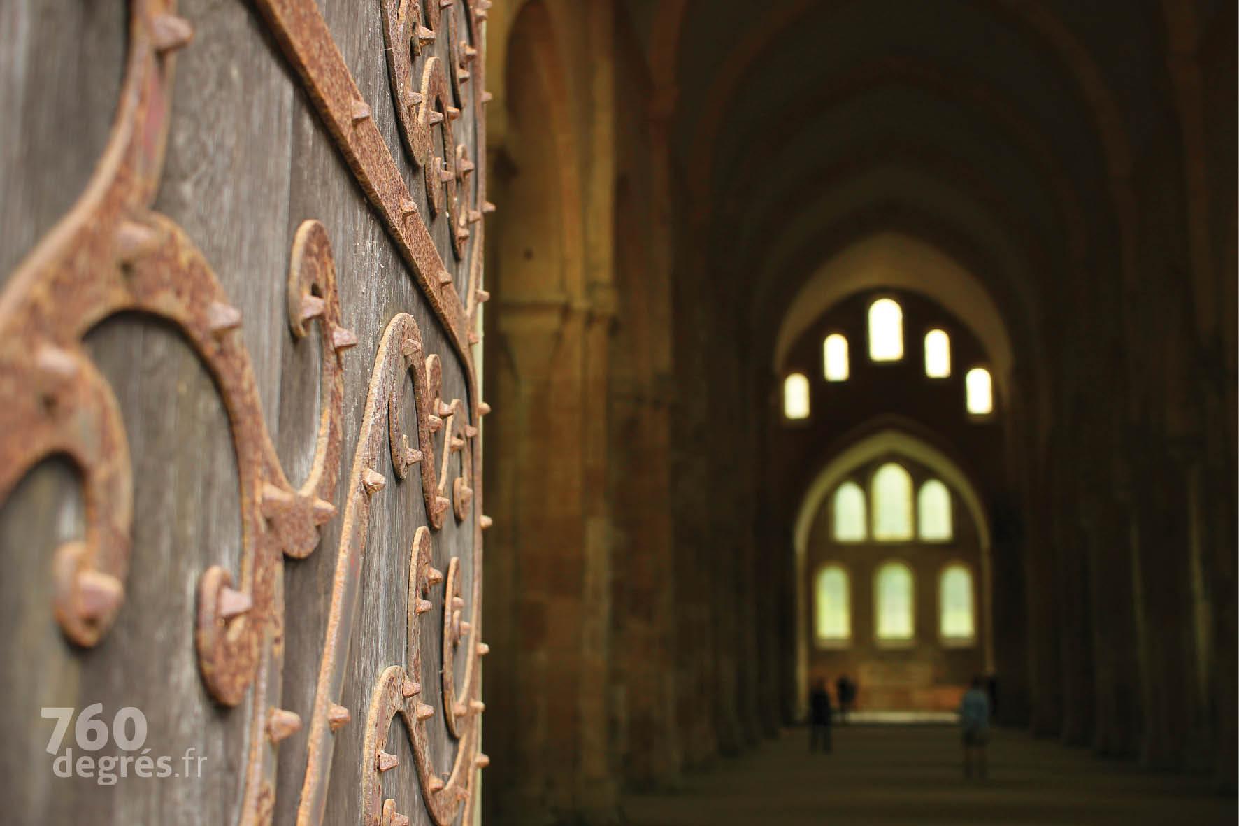 760degres-abbaye-fontenay-03