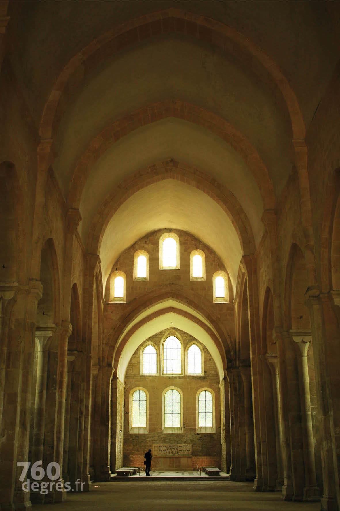 760degres-abbaye-fontenay-04