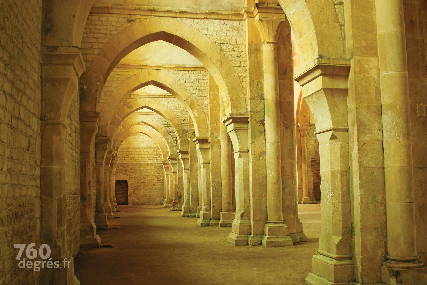 760degres-abbaye-fontenay-05