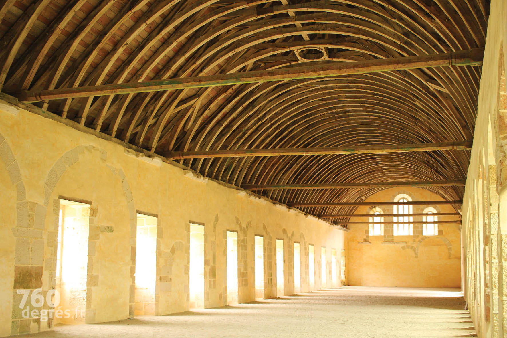 760degres-abbaye-fontenay-06
