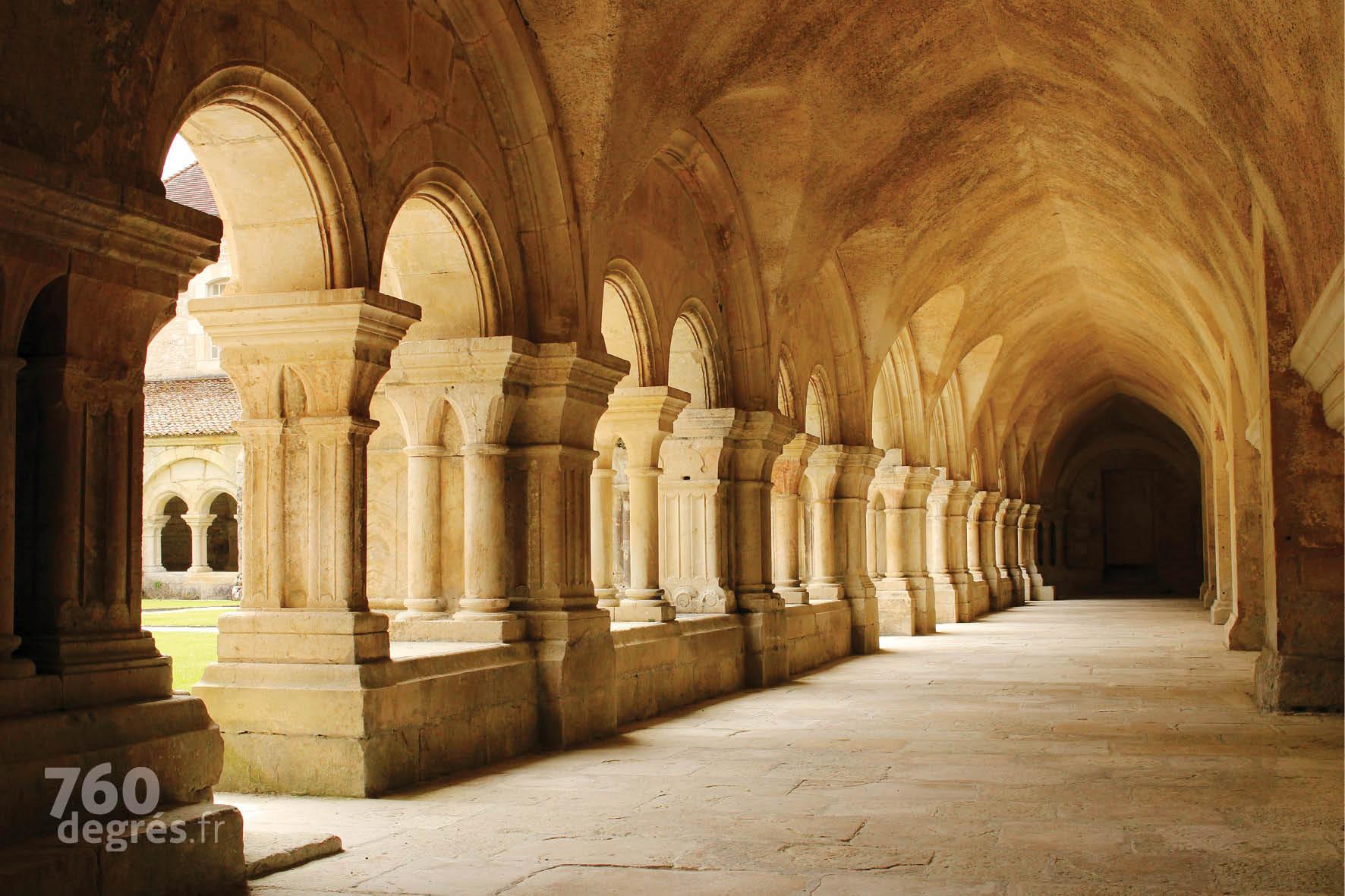 760degres-abbaye-fontenay-07