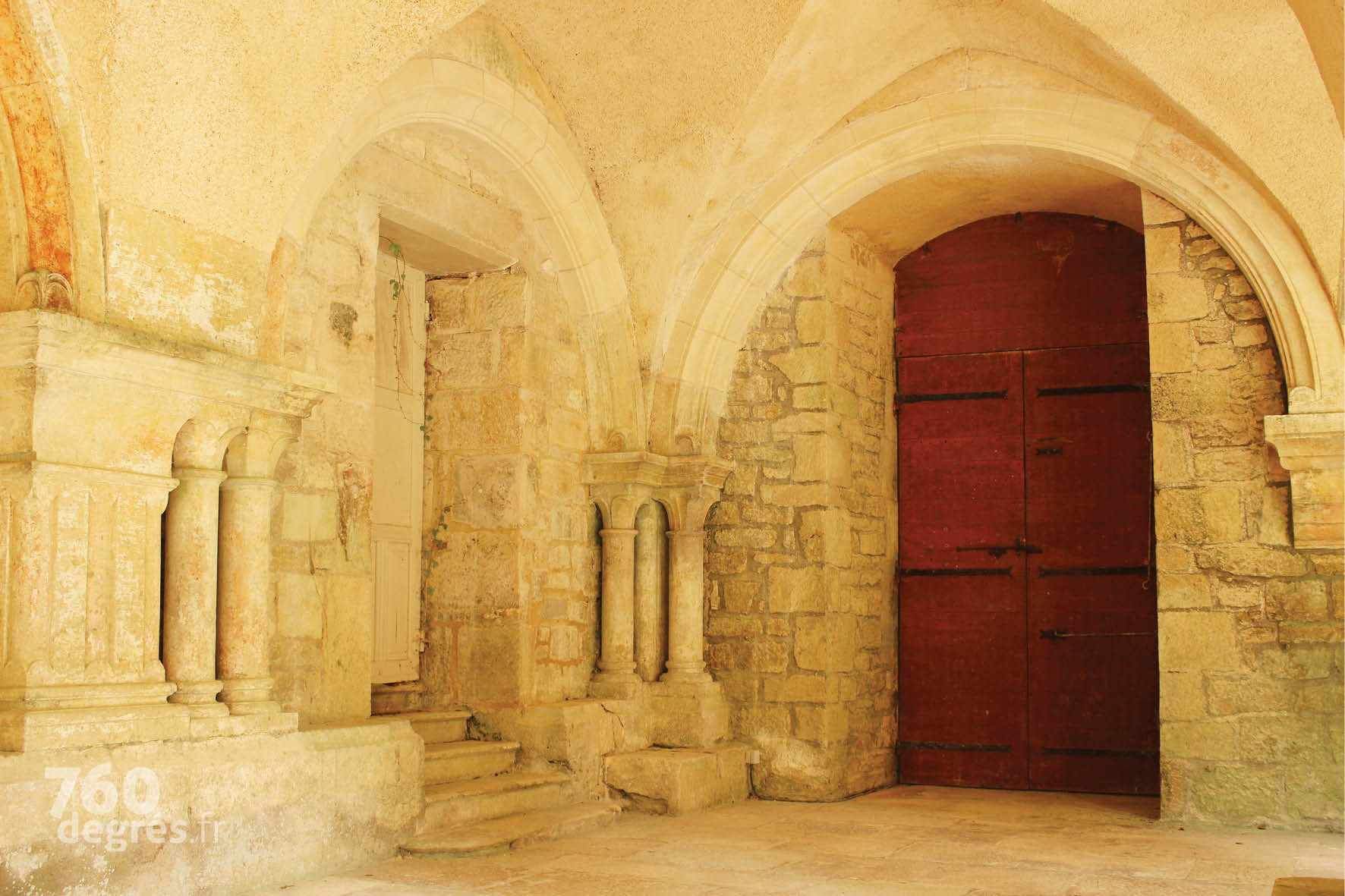 760degres-abbaye-fontenay-08