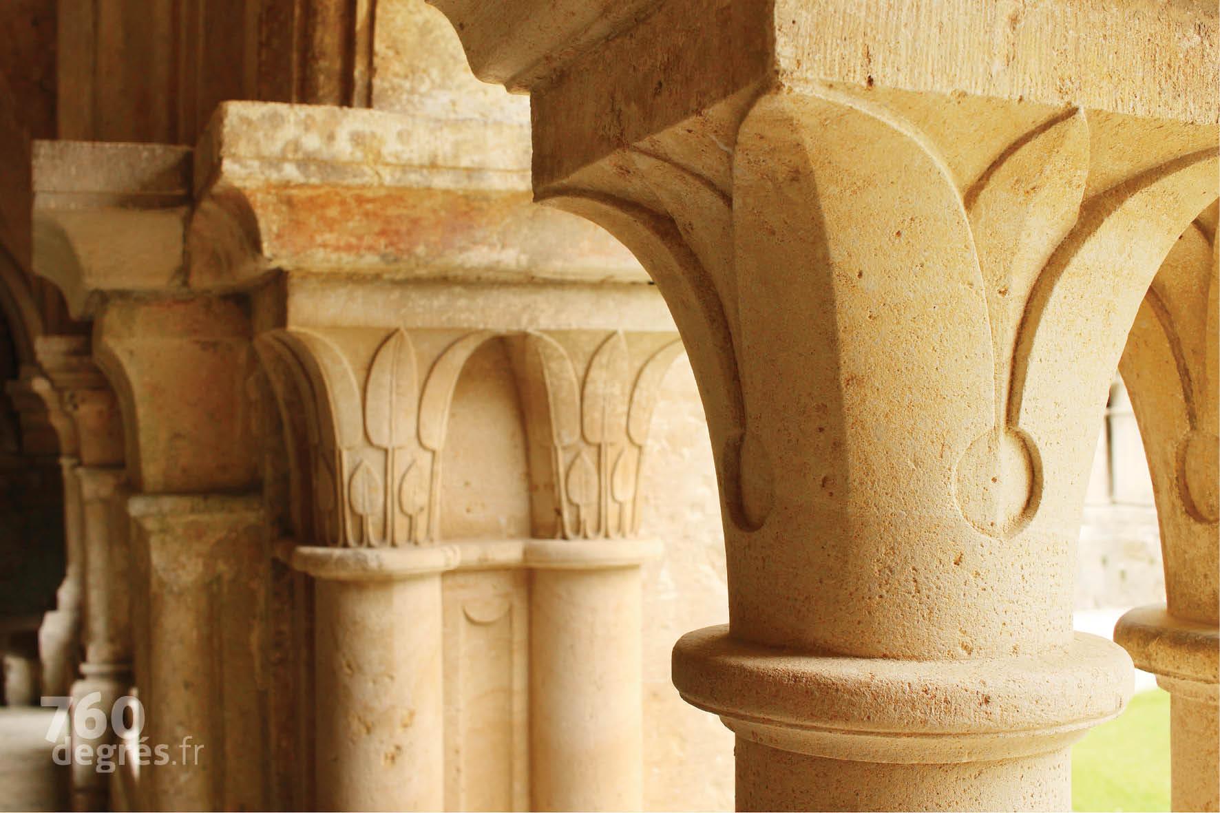 760degres-abbaye-fontenay-09