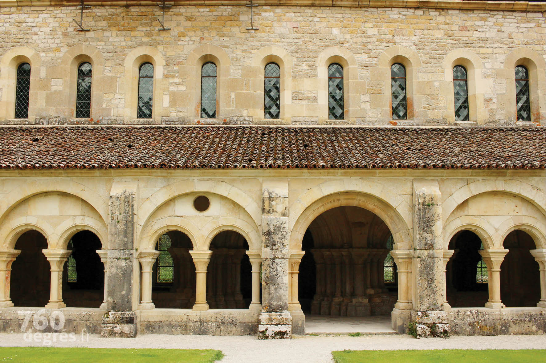 760degres-abbaye-fontenay-10