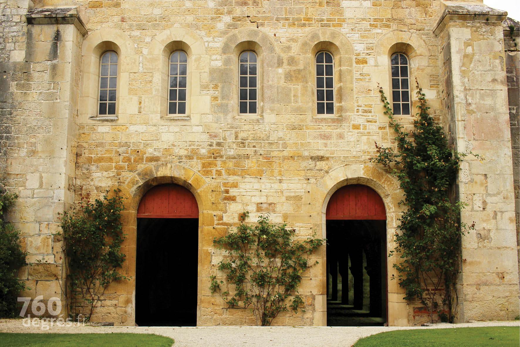 760degres-abbaye-fontenay-13