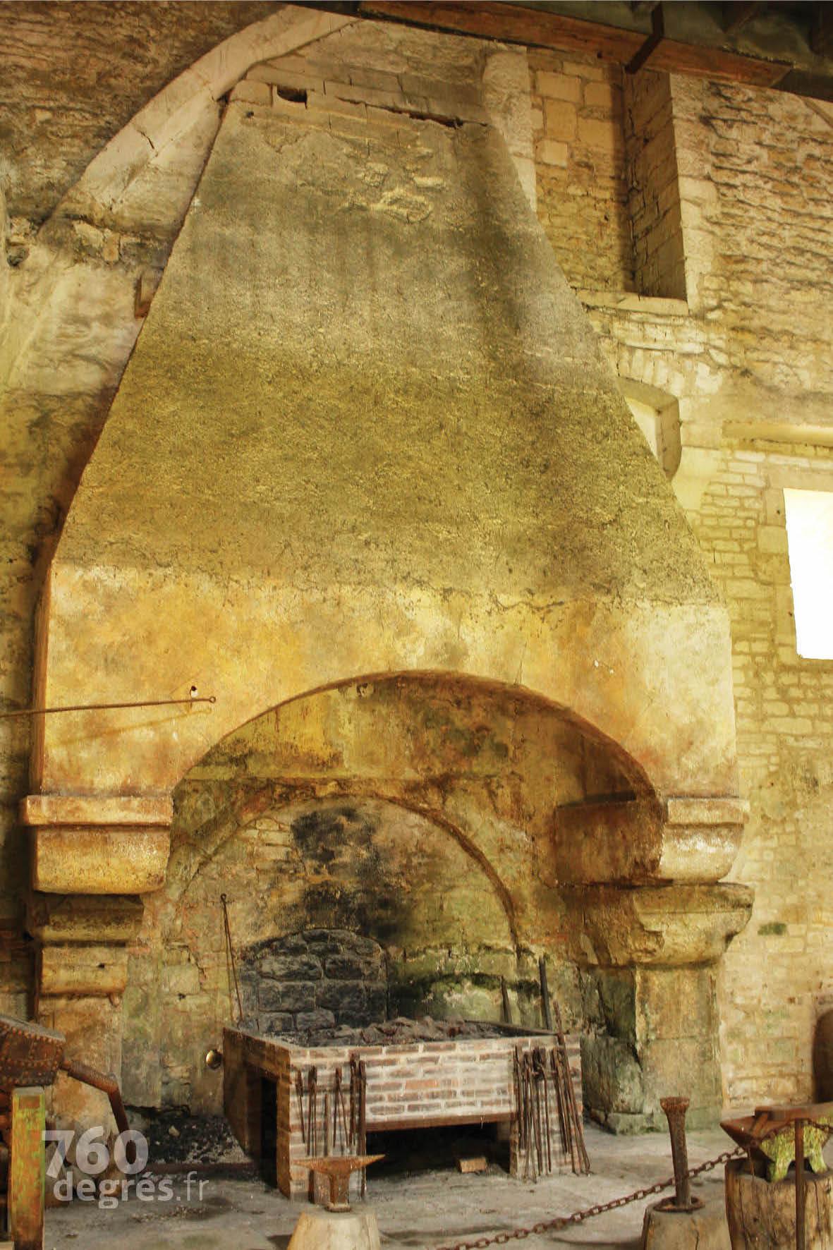 760degres-abbaye-fontenay-14
