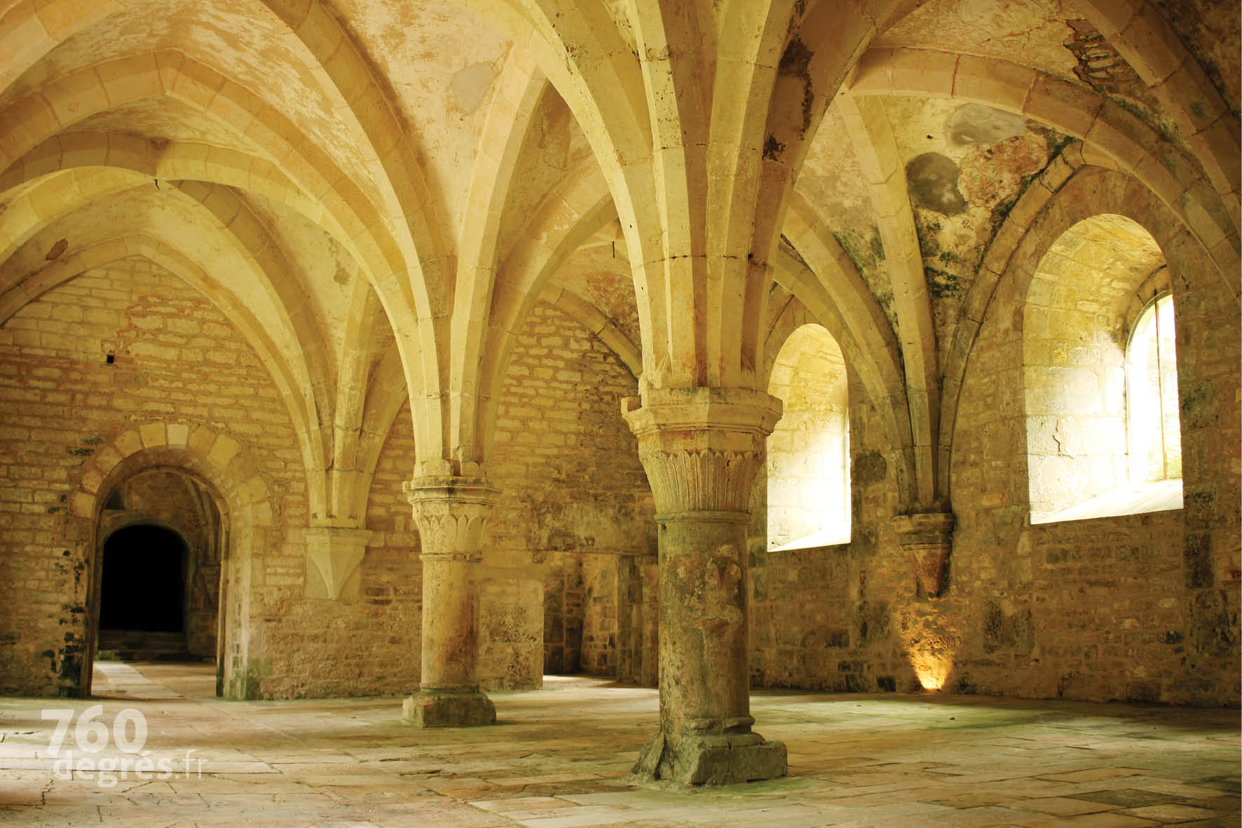 760degres-abbaye-fontenay-16