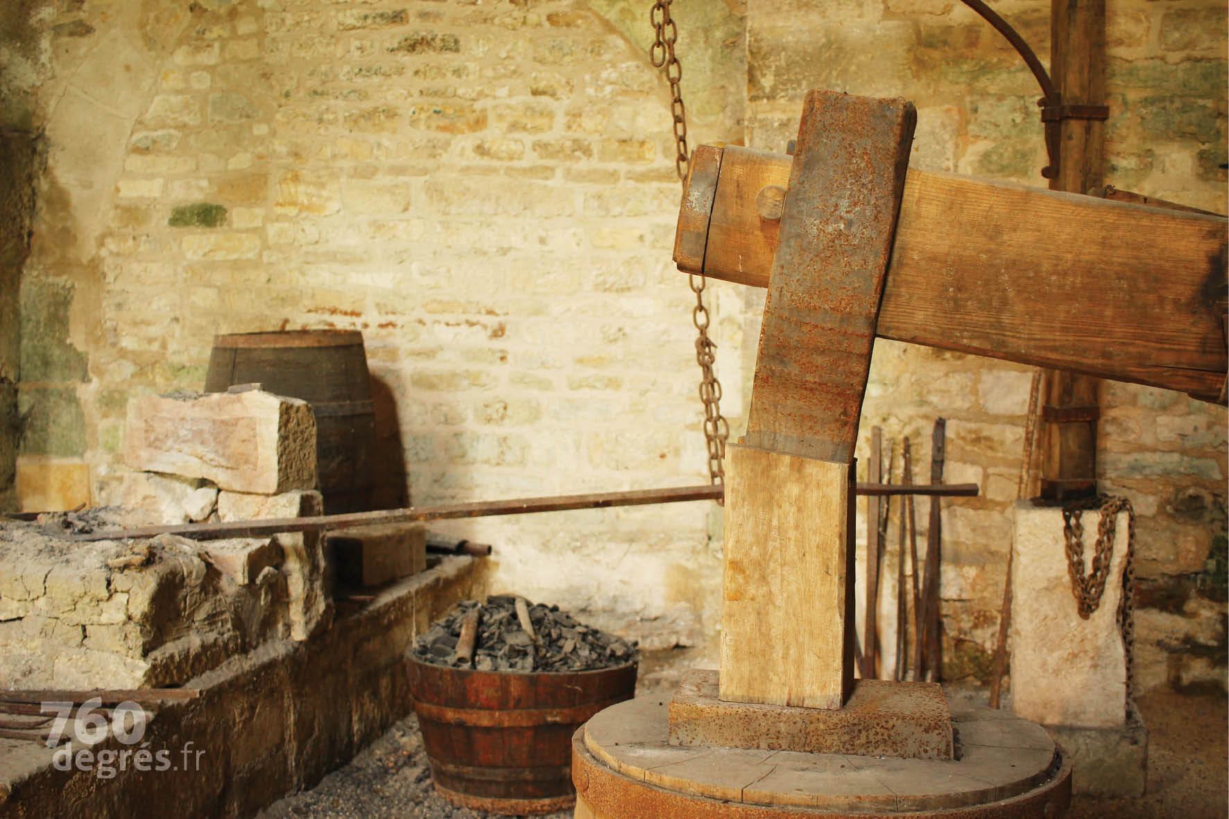760degres-abbaye-fontenay-17