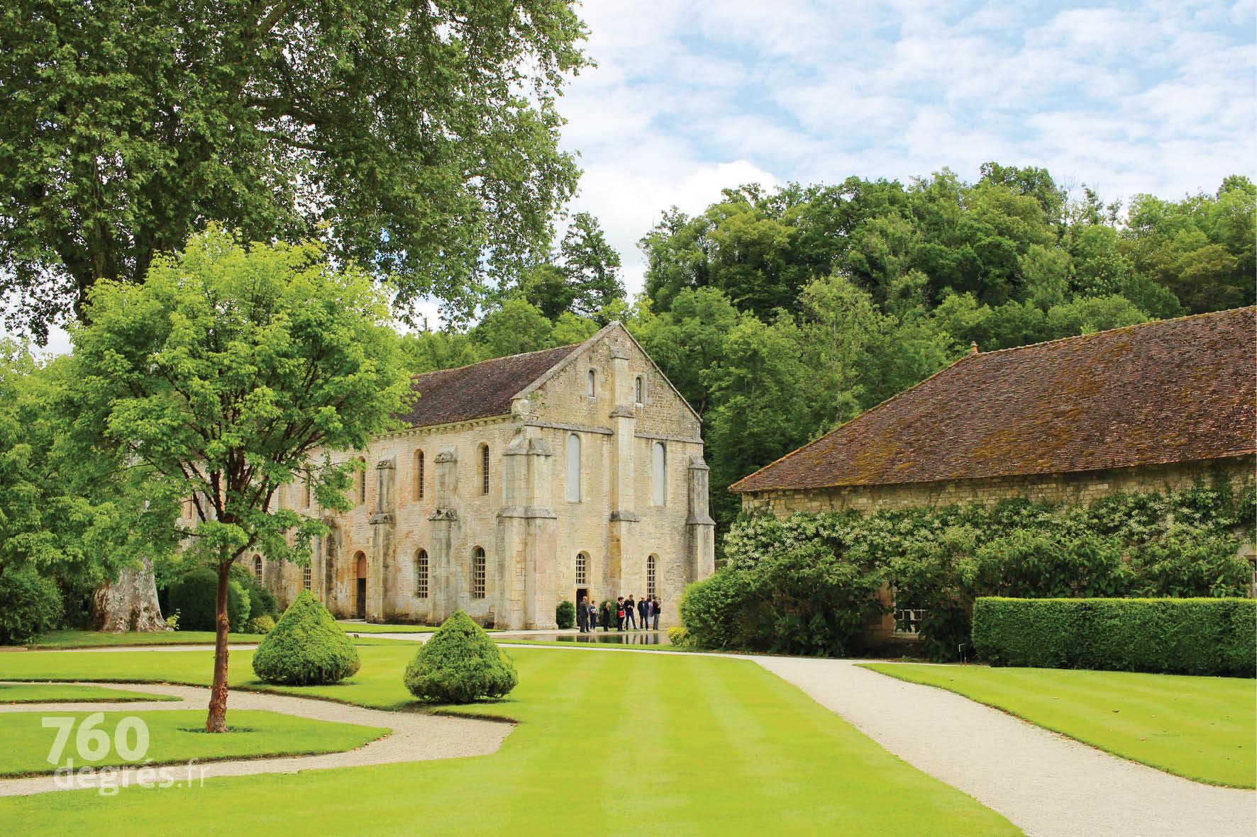 760degres-abbaye-fontenay-18