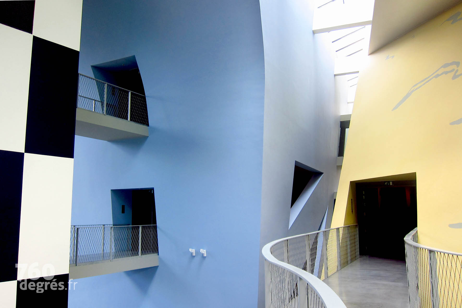 photos-760degres-musee-herge-louvain-la-neuve-tintin-3