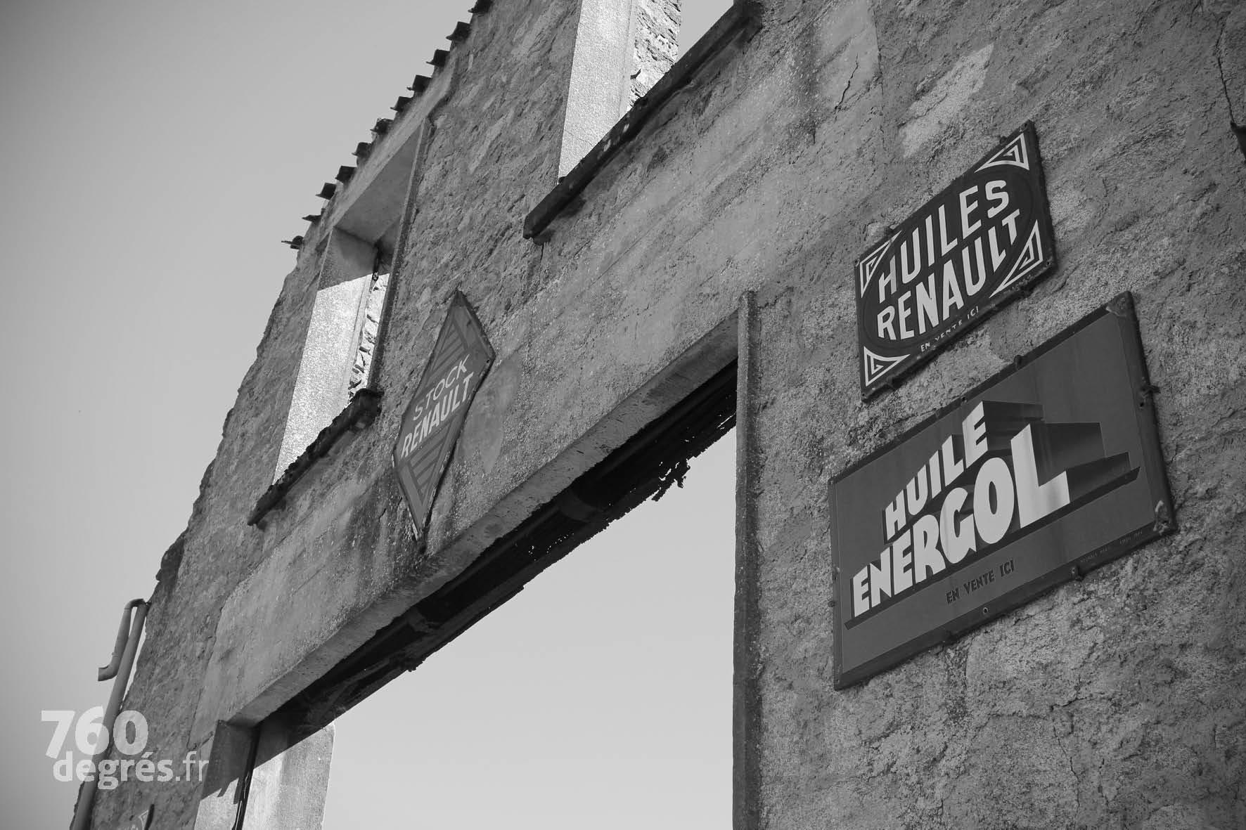 photos-760degres-oradour-02