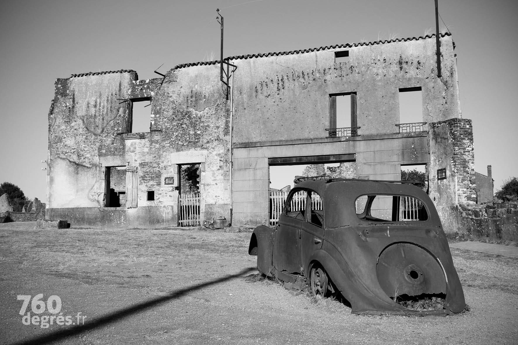 photos-760degres-oradour-11